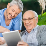 Senior Living Community Social Media How Active is Yours